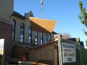 """structural insulated panels"" ""energy efficient standards"" ""advanced building technique"" ""alternative building methods"" ""architecture"" ""building"" ""energy"" ""building green"" ""building sips"" ""efficient"""