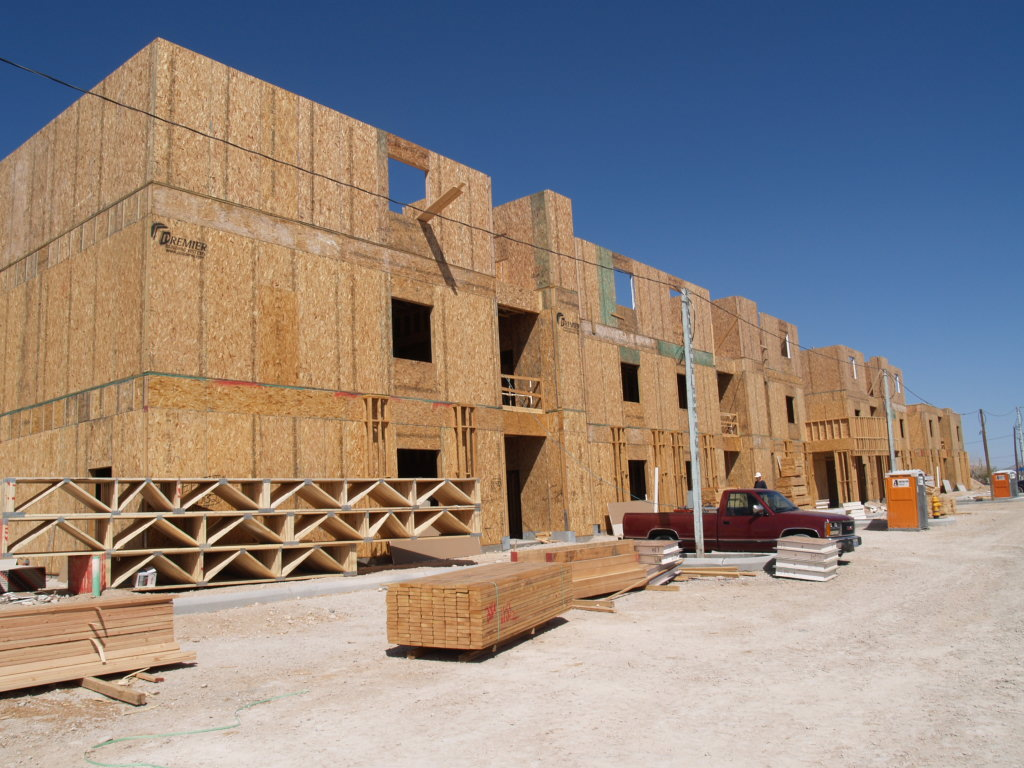 R value premier sips structural insulated panels for Sips buildings
