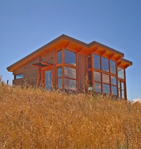 Zero Energy Demonstration Home Uses Sips 20 000 Off Sale