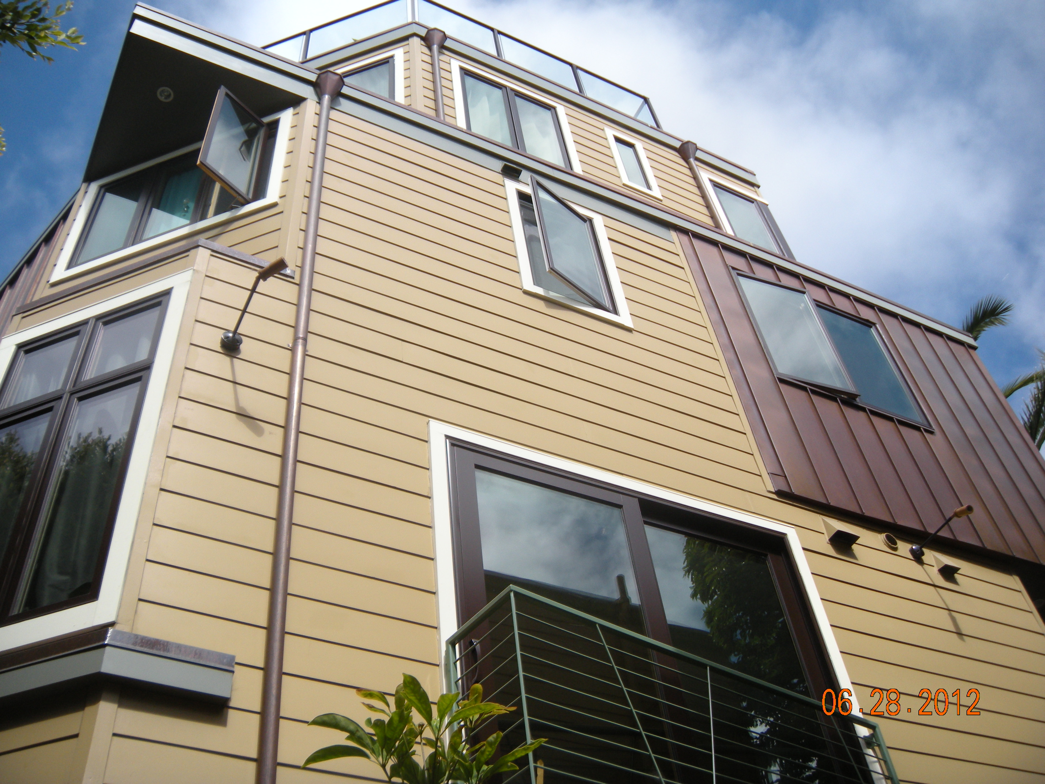 infill lot construction premier sips structural insulated panels