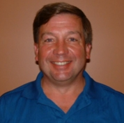 Joe Pasma, PE, Premier SIPS Technical Manager