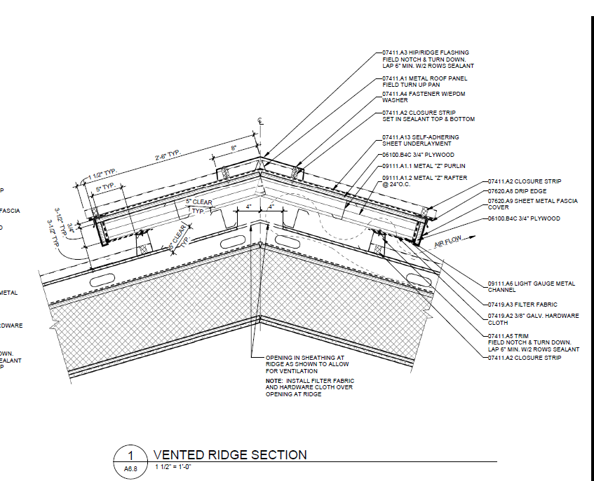 Premier Sips Structural Insulated Panels Framing The