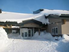 Scammon Bay School (AK), Premier SIPs